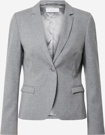 CINQUE Blazer 'BOOM' en gris, Vue avec produit