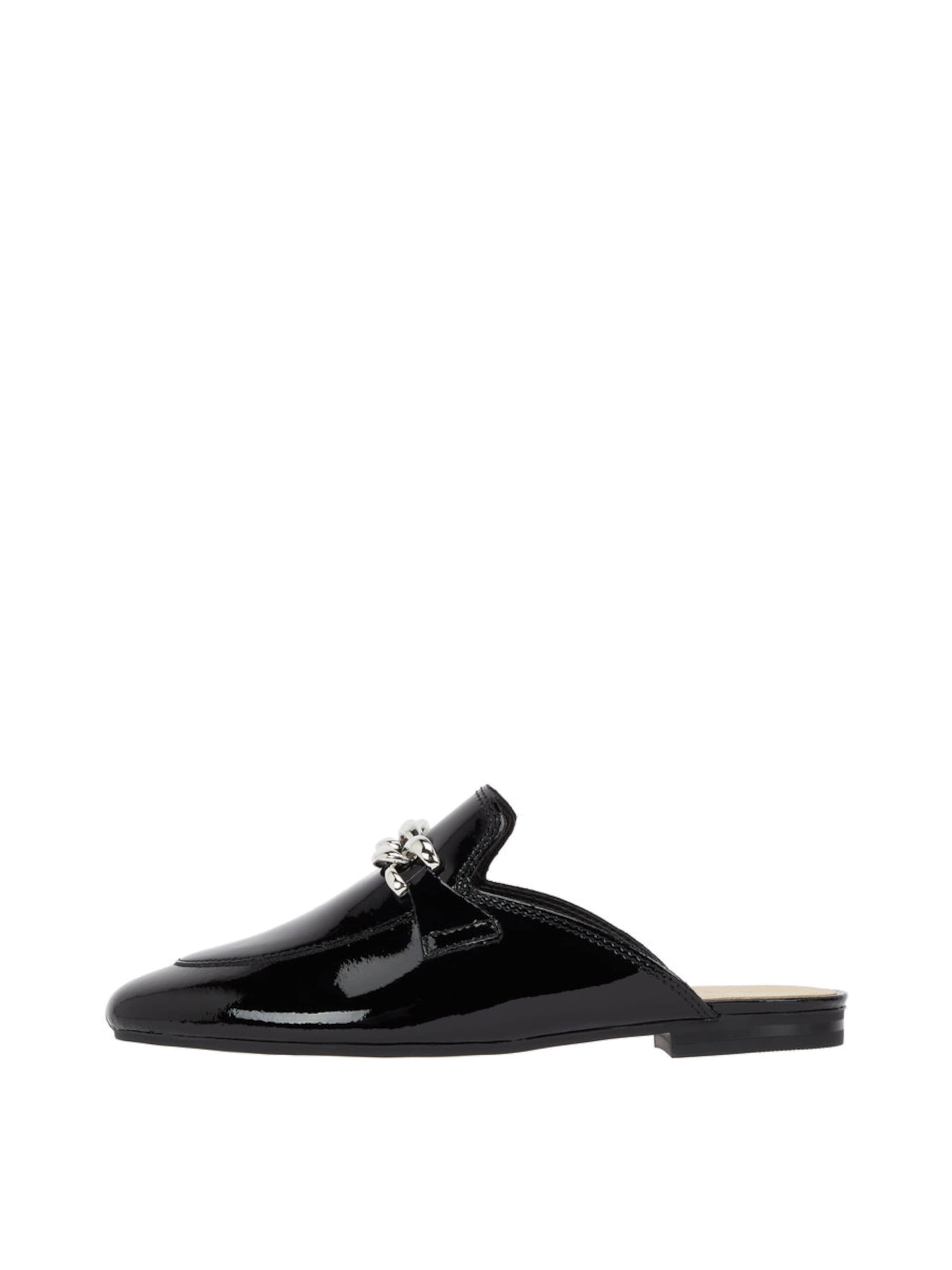 Bianco Pantolette Verschleißfeste billige Schuhe Hohe Qualität
