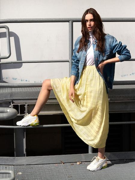 Mode Online Von Mehr Als 1000 Top Marken About You