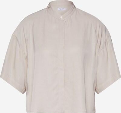 Filippa K Bluzka 'Tammy' w kolorze kremowym, Podgląd produktu
