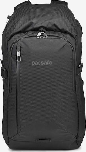 Pacsafe Rugzak 'Venturesafe X30' in de kleur Zwart, Productweergave