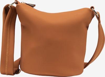 Usha Torba na ramię w kolorze brązowym, Podgląd produktu
