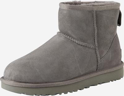 UGG Boots 'Classic Mini II' in rauchgrau, Produktansicht