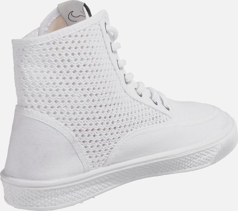LEVI'S Sneakers High 'Petaluma 2'