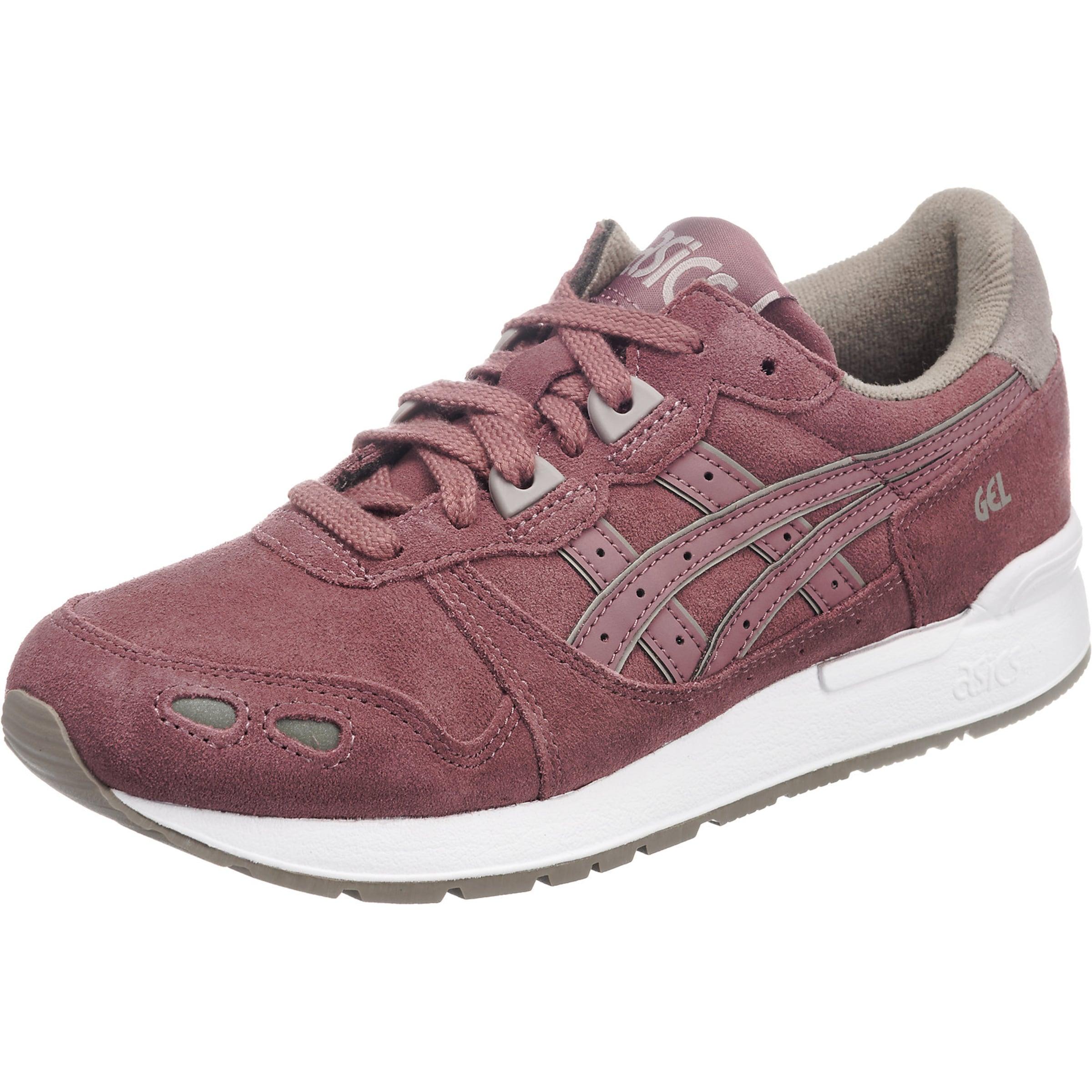 Asics Tiger Sneakers Sneakers Tiger Low  GEL-LYTE 6ec280