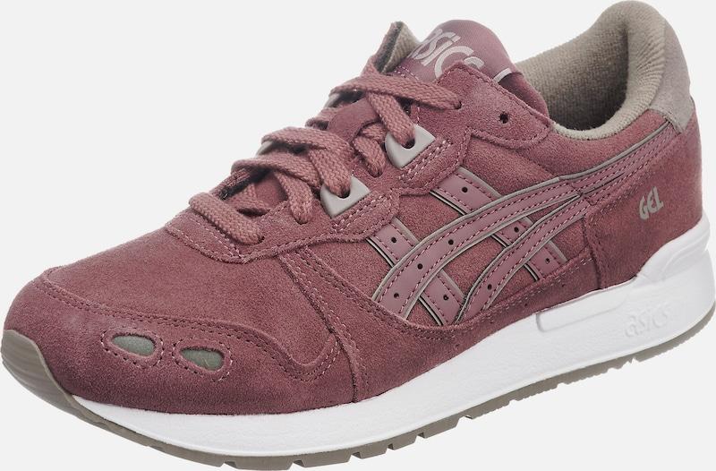 Asics Tiger GEL-LYTE Sneakers Low