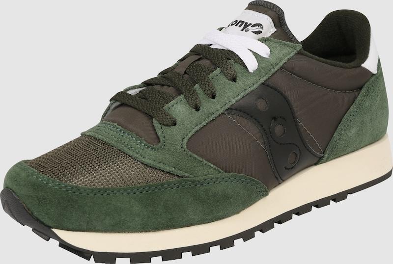 saucony Sneakers 'JAZZ ORIGINAL ORIGINAL ORIGINAL VINTAGE' 396259