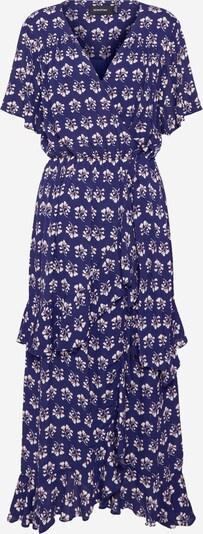 MINKPINK Kleid in blau, Produktansicht