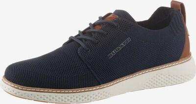bugatti Sneaker 'Dexter' in navy, Produktansicht
