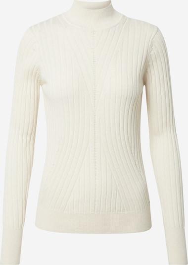 Pepe Jeans Svetr 'Fiona' - krémová, Produkt