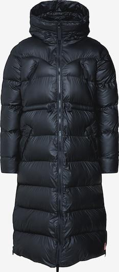 HUNTER Přechodná bunda - černá, Produkt