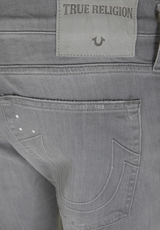 True Religion Jeans NEW ROCCO