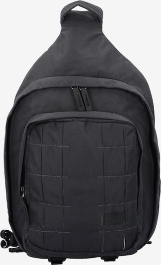 JACK WOLFSKIN Schoudertas 'TRT 10' in de kleur Zwart, Productweergave