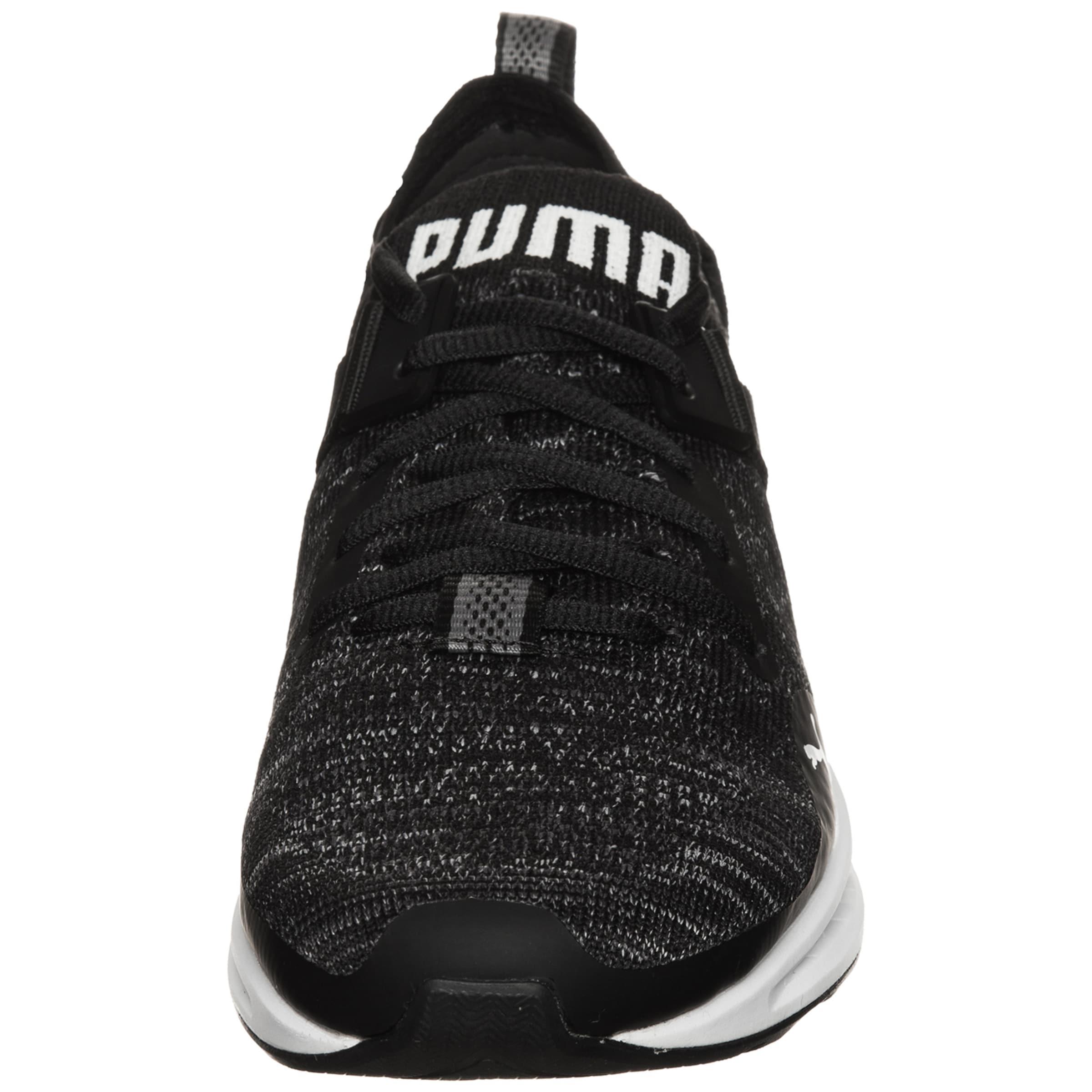Original Zum Verkauf PUMA 'Ignite evoKNIT' Sneaker Damen Rabatt Zahlen Mit Paypal Günstig Kaufen Verkauf lYL8AeYAN9