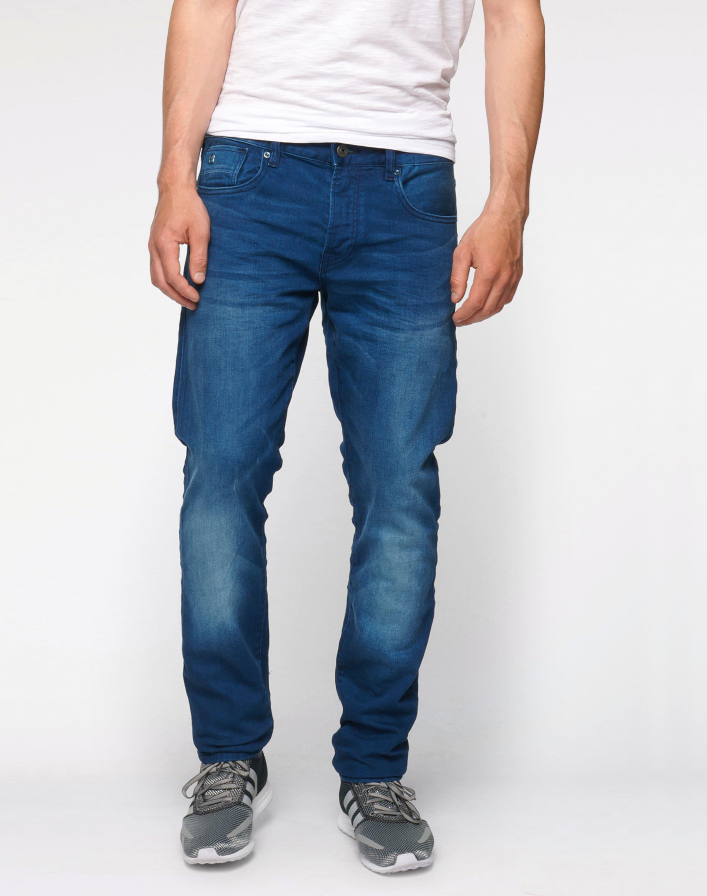 SCOTCH & SODA Jeans 'Ralston - Winter Spirit'