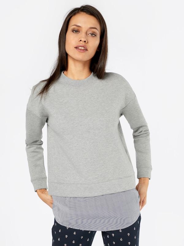 TOMMY HILFIGER Sweatshirt 'CEDRIC'