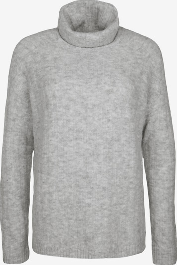 BETTER RICH Pullover in grau, Produktansicht