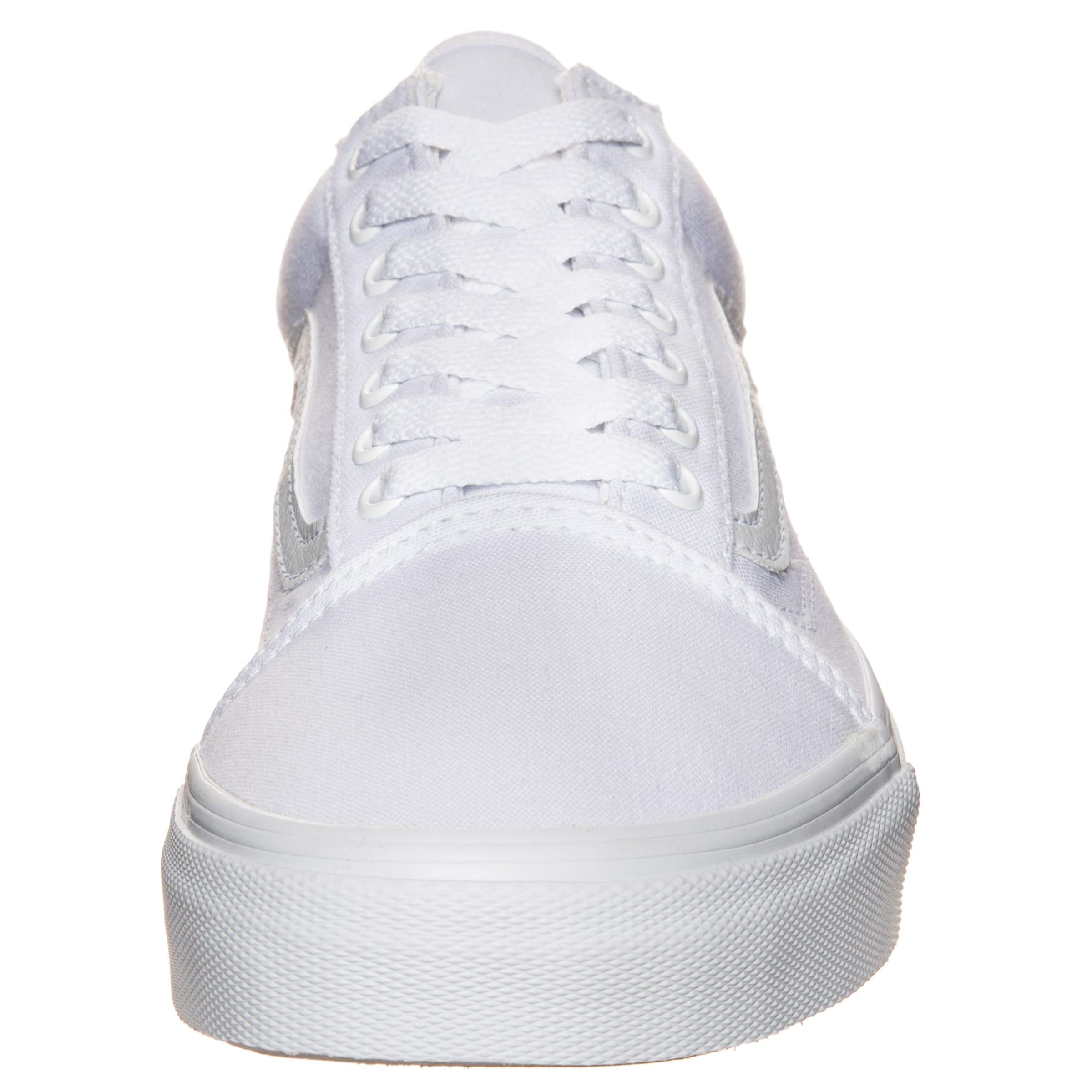 VANS Sneaker Old Skool Finden Großen Günstigen Preis Einkaufen Outlet Online Niedriger Versand Beste Wahl y8awNG