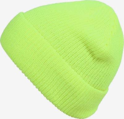 sárga / neonsárga / zöld ABOUT YOU Sapka 'Salma', Termék nézet