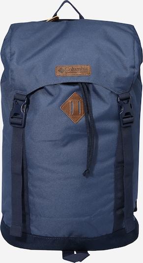 COLUMBIA Plecak w kolorze niebieskim, Podgląd produktu