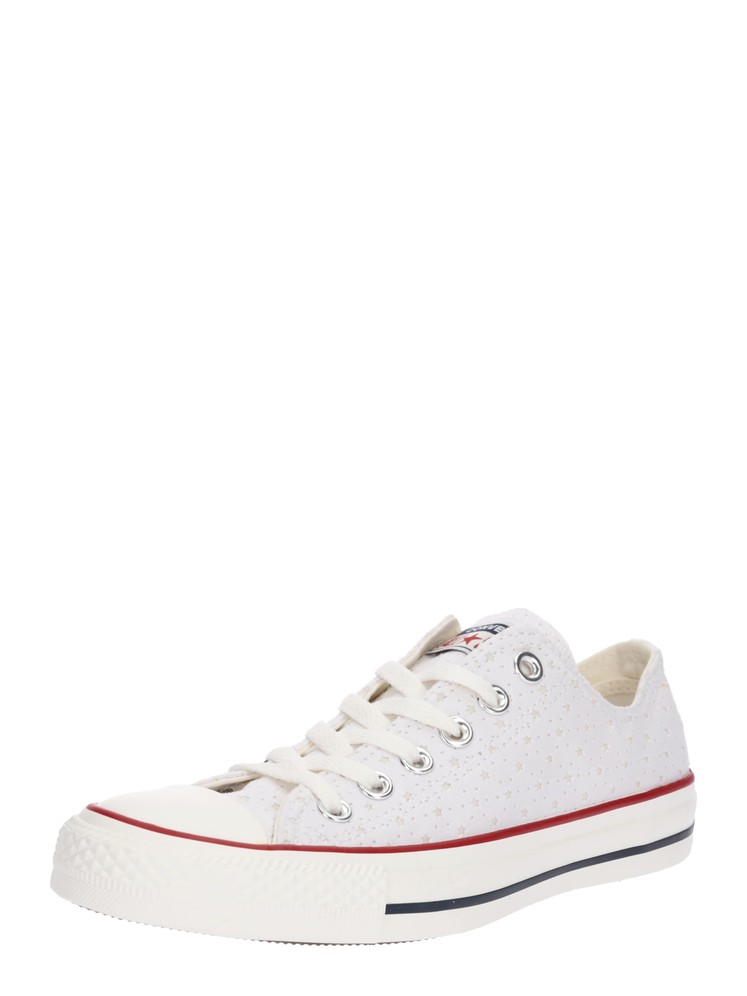 CONVERSE Sneaker Low  CHUCK TAYLOR ALL STAR - OX
