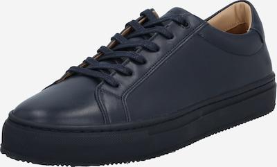 TOMMY HILFIGER Sneakers laag in de kleur Donkerblauw, Productweergave