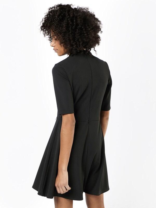 Rich & Royal Kleid 'Lace'