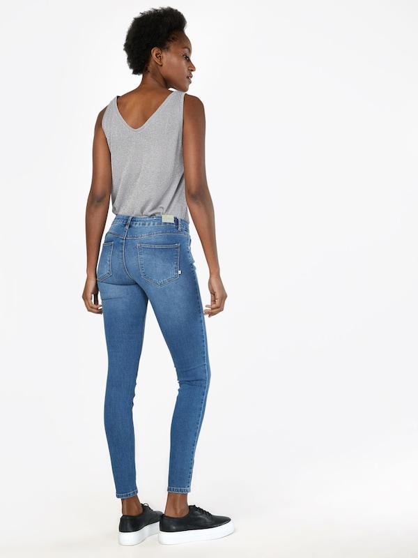 GREYSTONE Jeans
