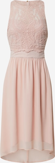 Esprit Collection Kleid in pink, Produktansicht