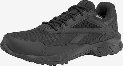REEBOK Sportschoen 'Ridgerider 5' in de kleur Zwart, Productweergave