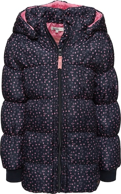 Noppies Winterjacke 'G Jacket Hidalgo'