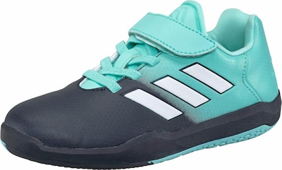ADIDAS PERFORMANCE Trainingsschuh 'Alta Turf ACE Kids M'