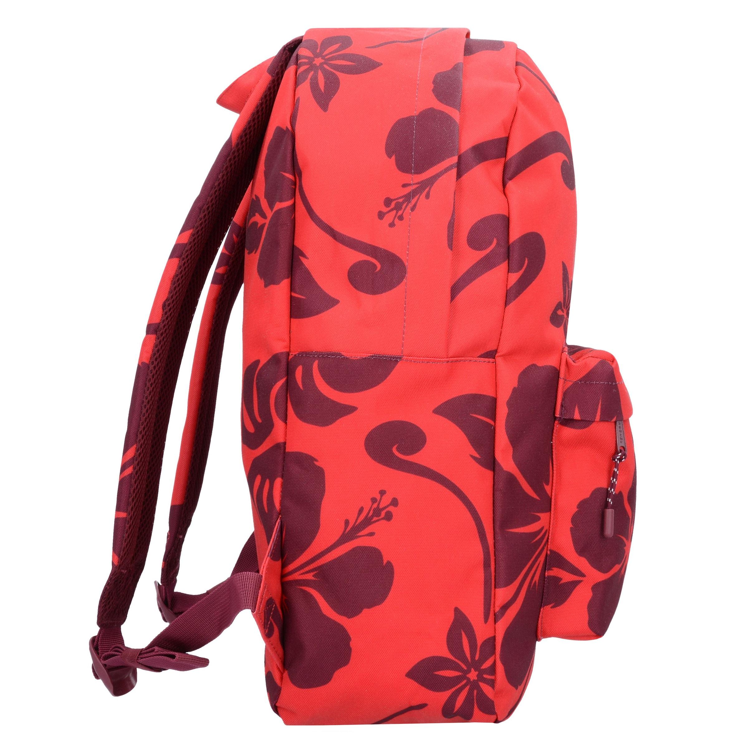 17 Herschel Rucksack Backpack' Rucksack Herschel 'Classic xwwTcUqYH