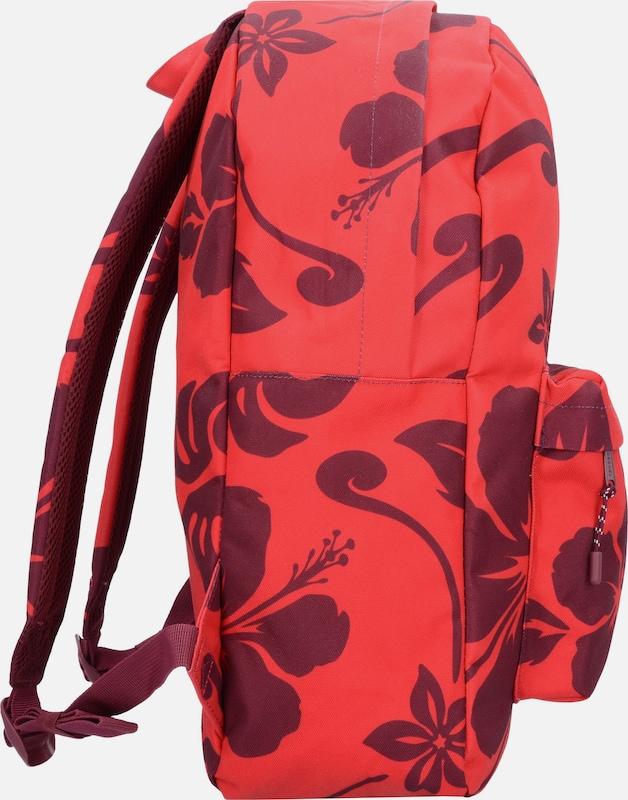 Herschel Rucksack 'Classic 17 Backpack'