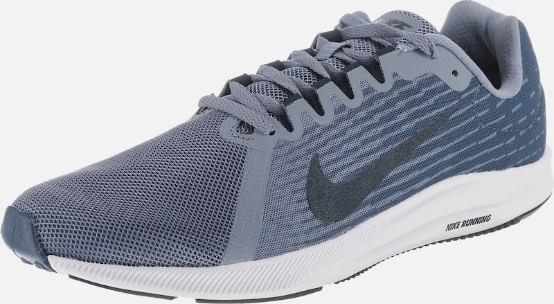 NIKE Laufschuh 'Air Zoom Pegasus 35' in koralle | ABOUT YOU