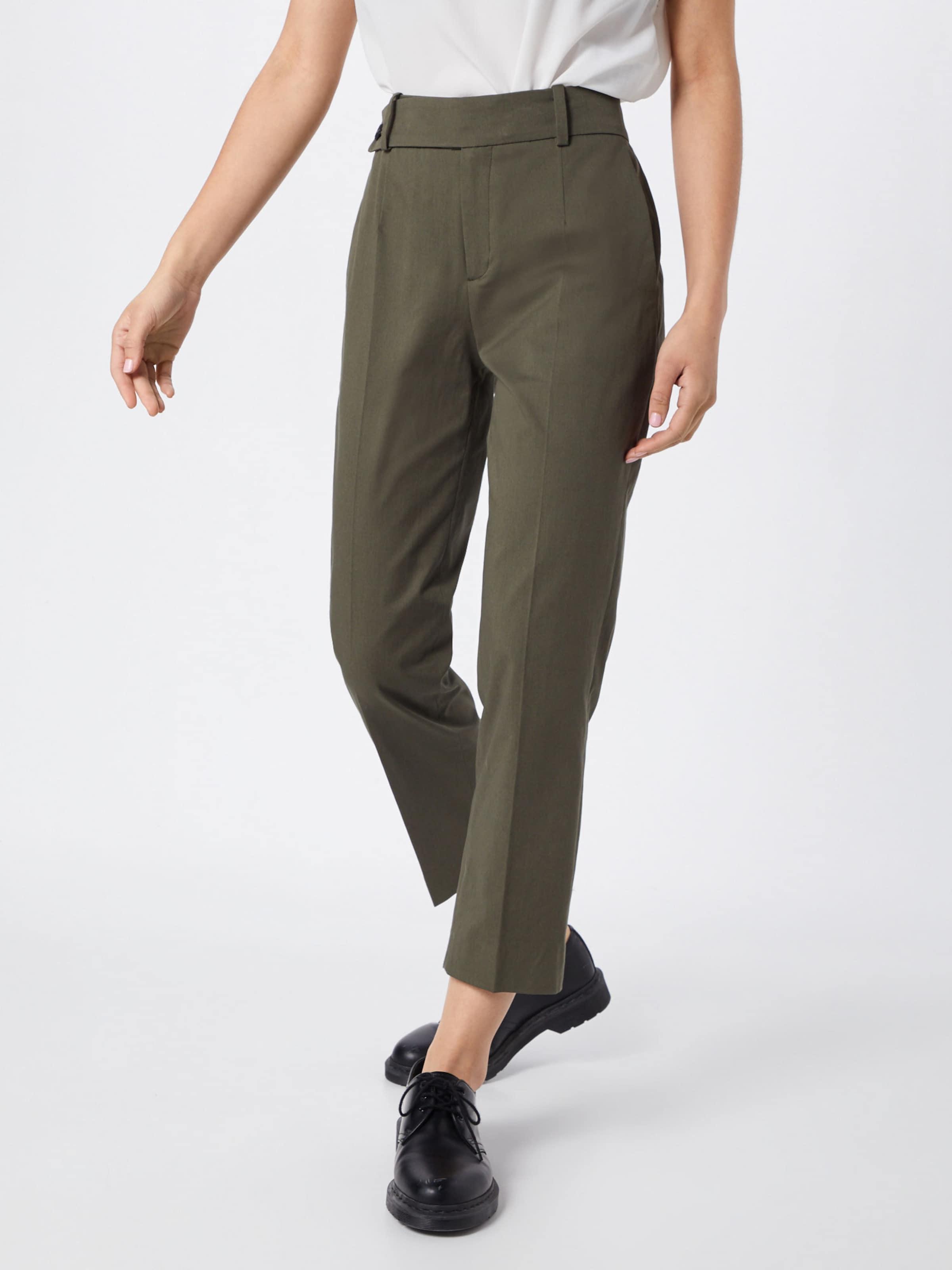 Vert Drykorn 'begin' En Drykorn Pantalon hsrtdQ