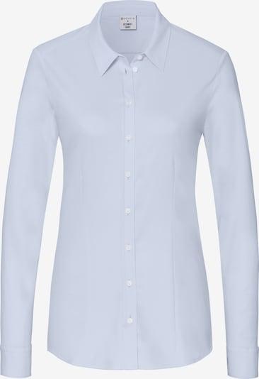 DESOTO Bluse in hellblau, Produktansicht