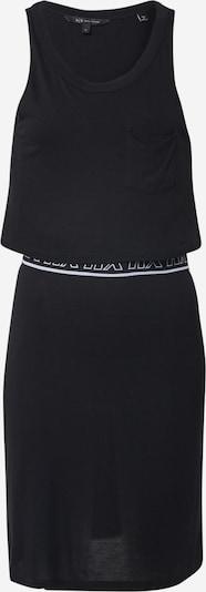ARMANI EXCHANGE Robe en noir, Vue avec produit
