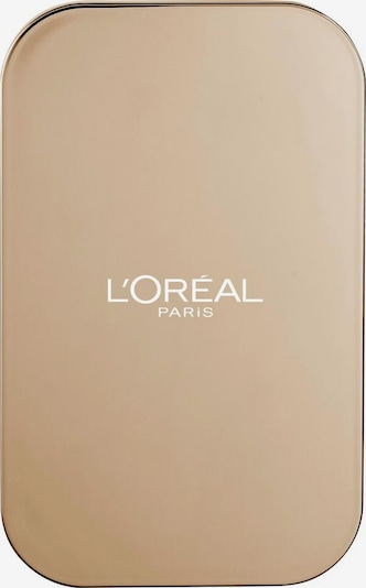 L'Oréal Paris Puder 'Age Perfect' in beige, Produktansicht