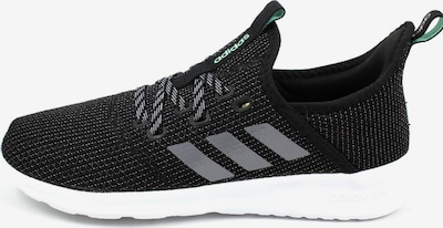 ADIDAS ORIGINALS Sneakers in schwarz, Produktansicht