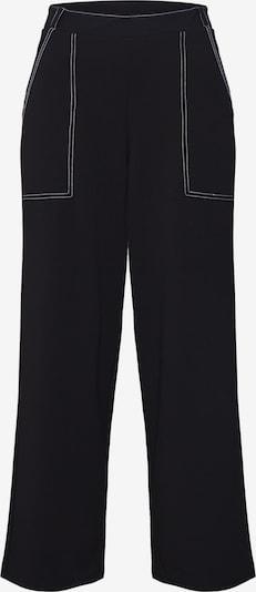 ABOUT YOU Kalhoty 'Tabitha' - černá, Produkt