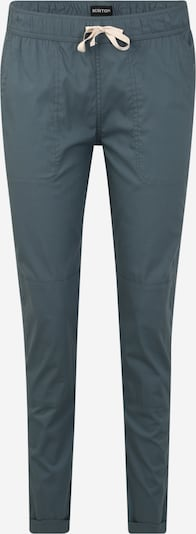 BURTON Nohavice - tmavomodrá, Produkt