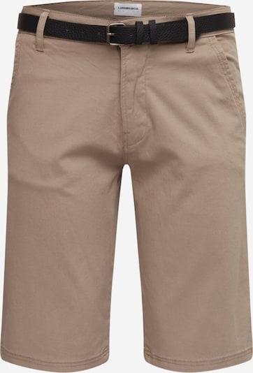 Lindbergh Kalhoty - písková, Produkt