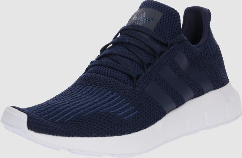 ADIDAS ORIGINALS | Sneaker Low 'Swift Run'
