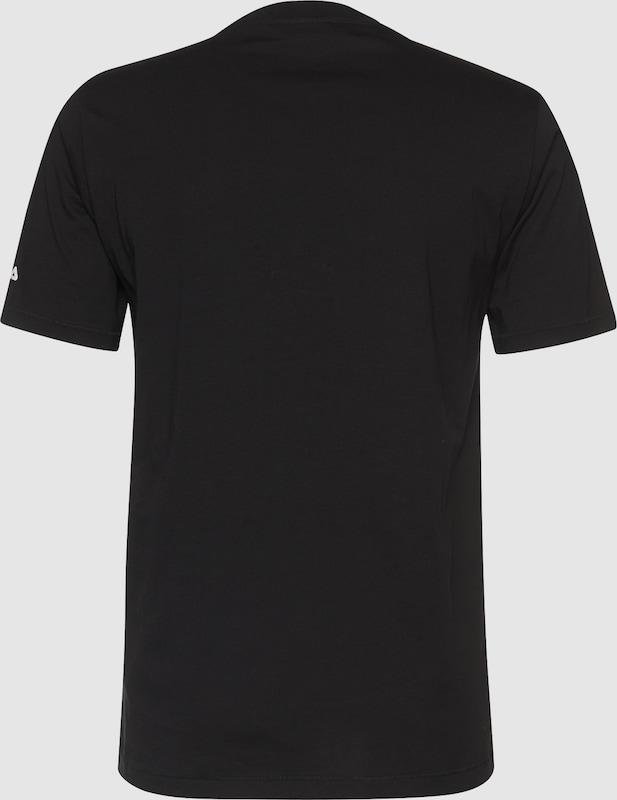 Fila T-shirt Classic Logo Tee