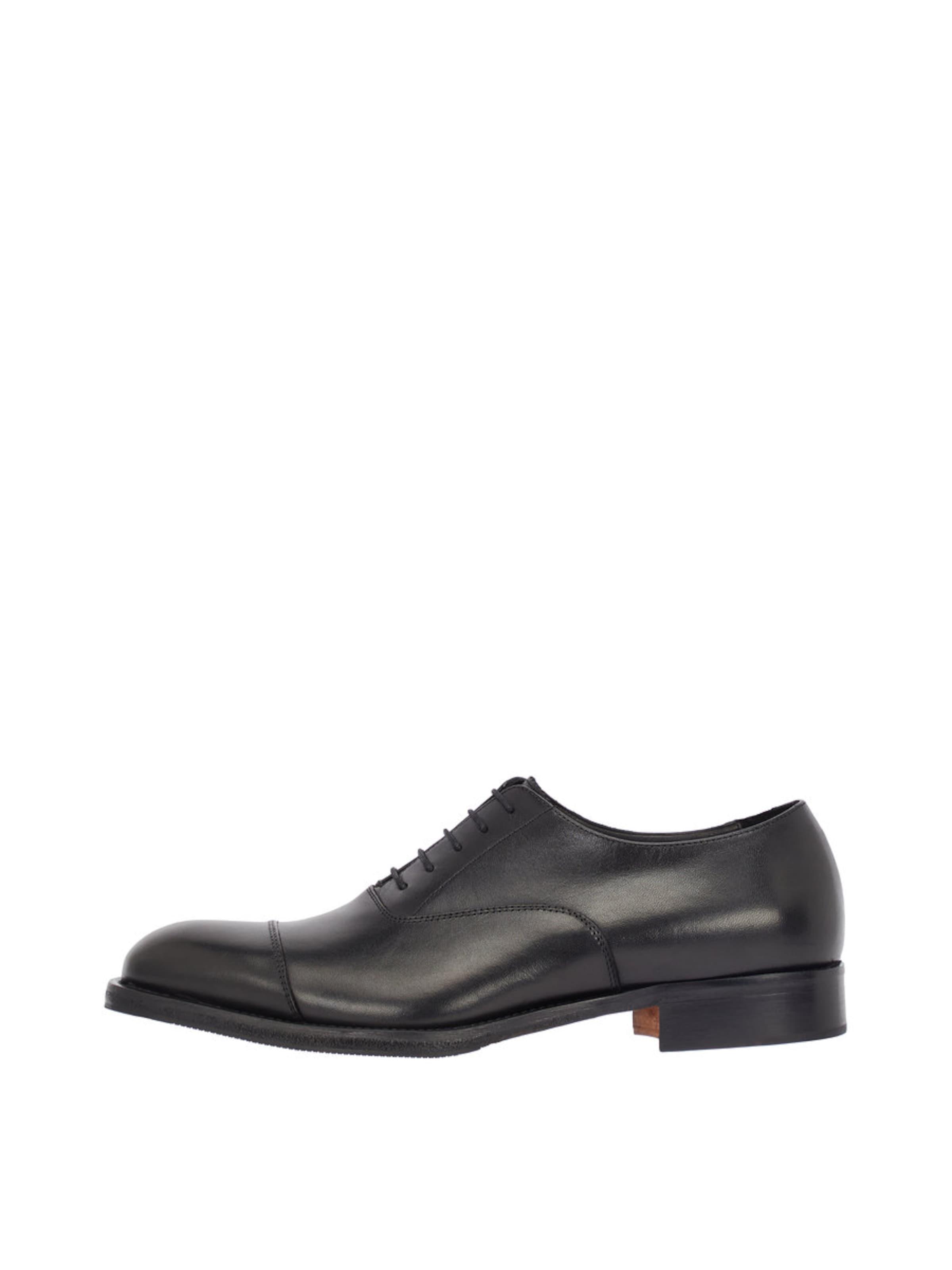 J.Lindeberg Schuhe Hopper Verschleißfeste billige Schuhe
