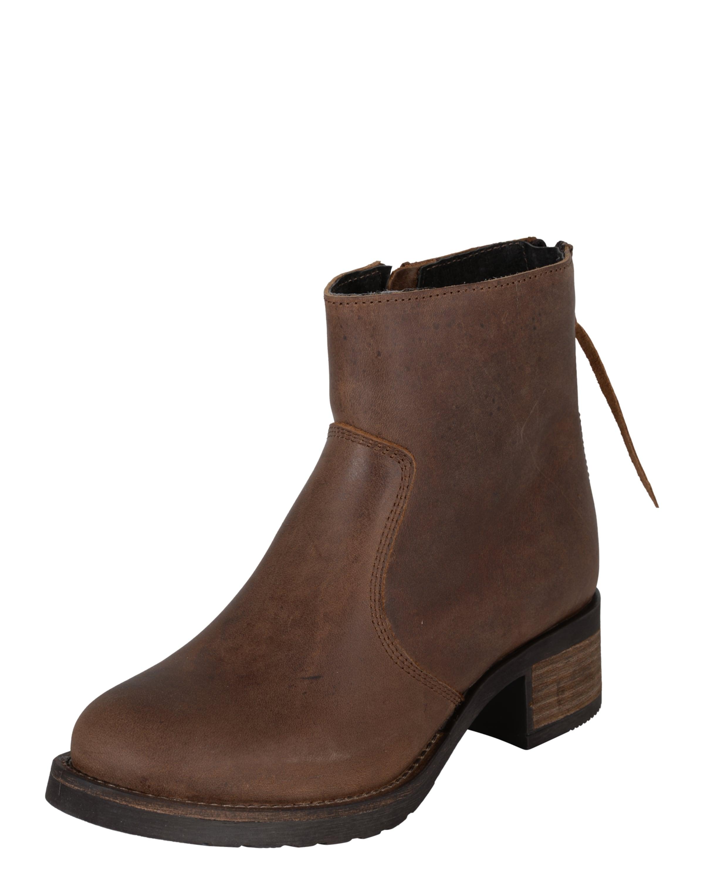 PAVEMENT Stiefeletten Kelly Verschleißfeste billige Schuhe