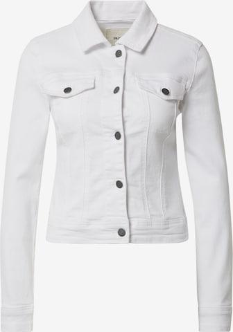 OBJECT Jeansjacke in Weiß