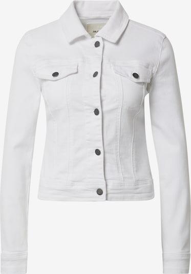 OBJECT Jeansjacke in weiß, Produktansicht