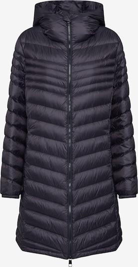 BOSS Zimný kabát 'Oreveal' - čierna, Produkt